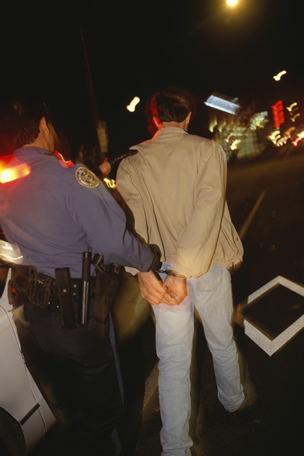 criminal-dui-tips