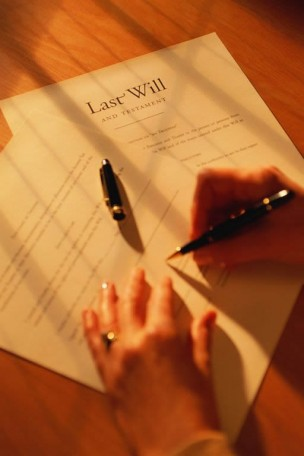 interior-wills-and-trusts